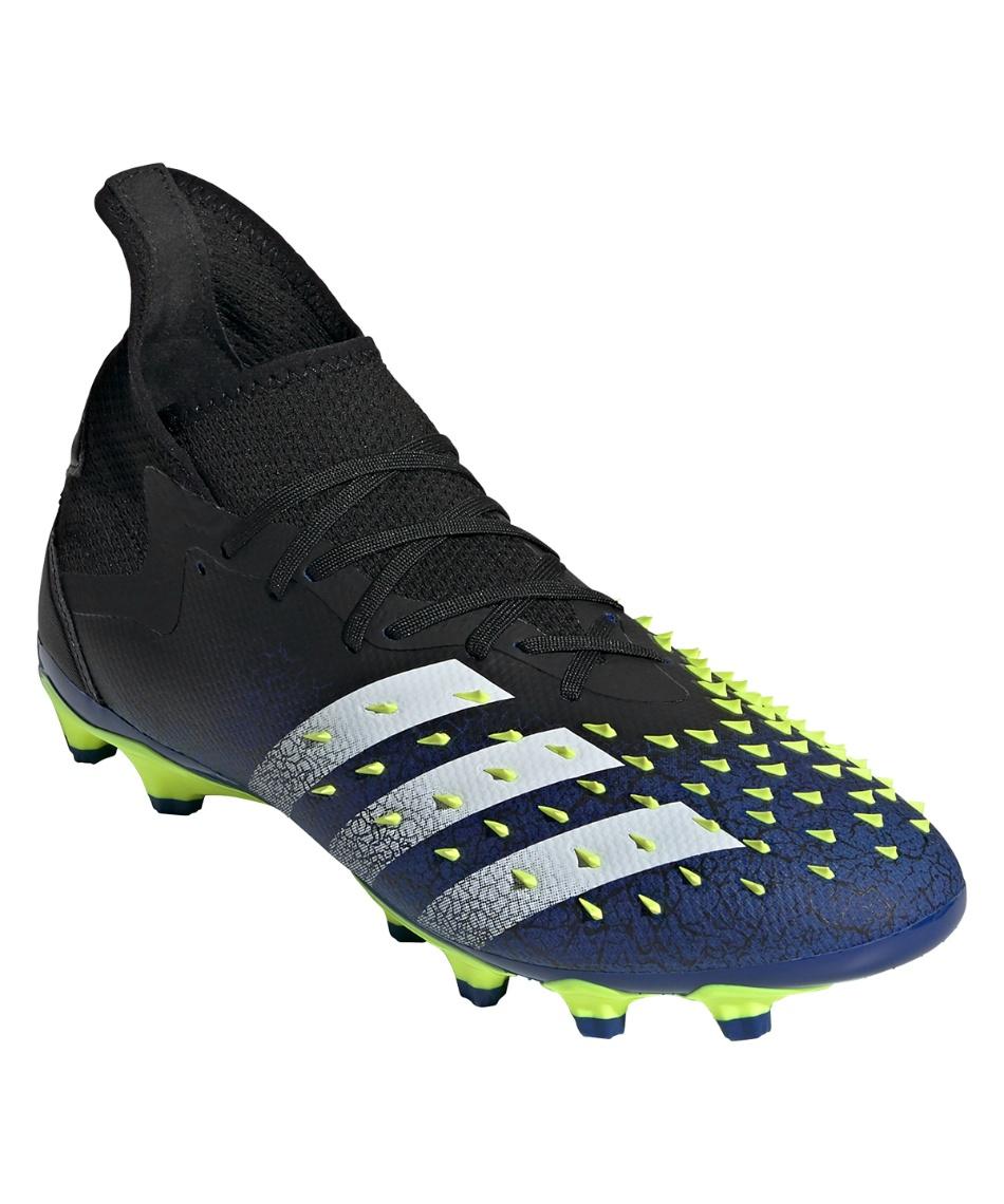 アディダス(adidas) サッカースパイク プレデター フリーク 2 HG AG S42982