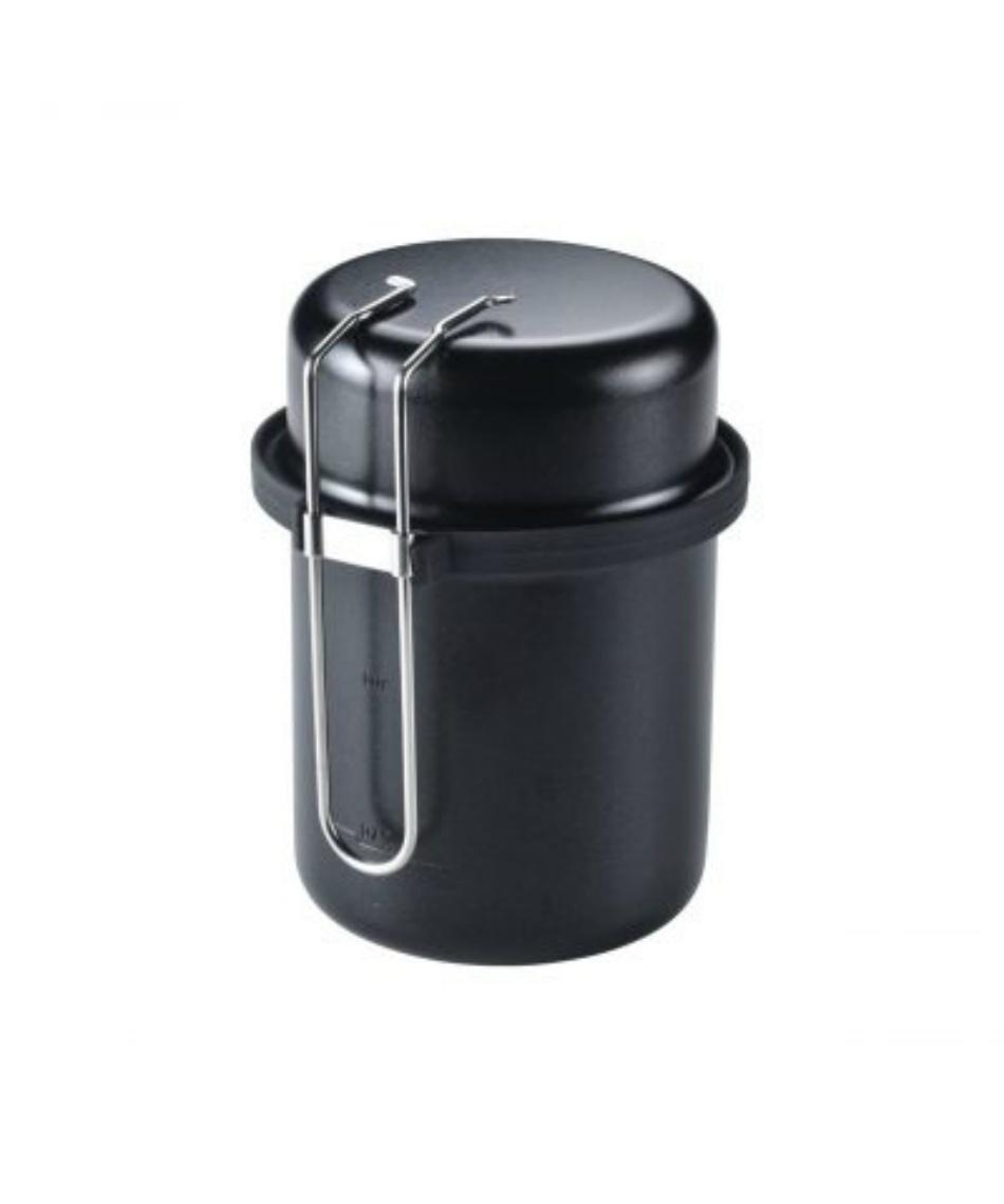 ユニフレーム(UNIFLAME) 調理器具 鍋 セット スチームクッカー KOLME 667118