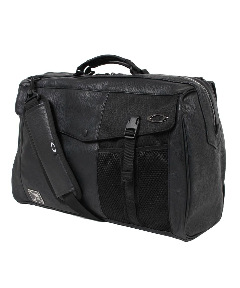 オークリー(OAKLEY) ボストンバッグ SKULL BOSTONBAG15.0 FOS900652-02E 【国内正規品】【2021年モデル】