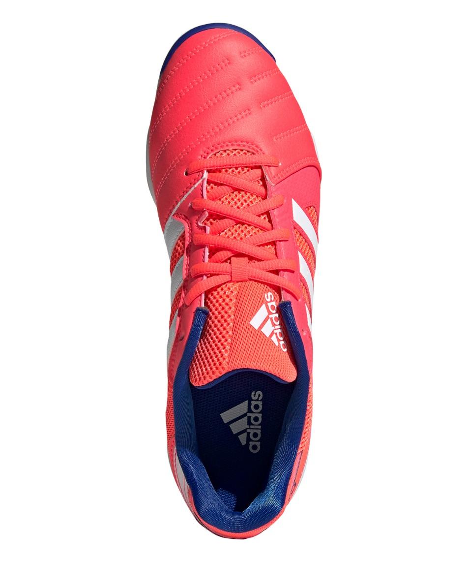 アディダス(adidas) フットサルシューズ インドア トップサラ FX6761 KXJ48