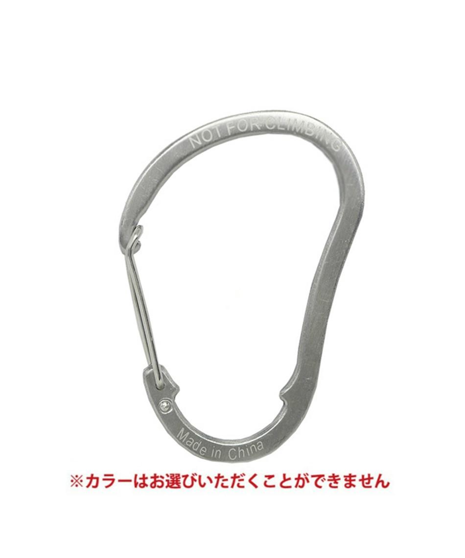 カラビナ Metal eBiner メタル エビナー CH61-0122 【ODCL】