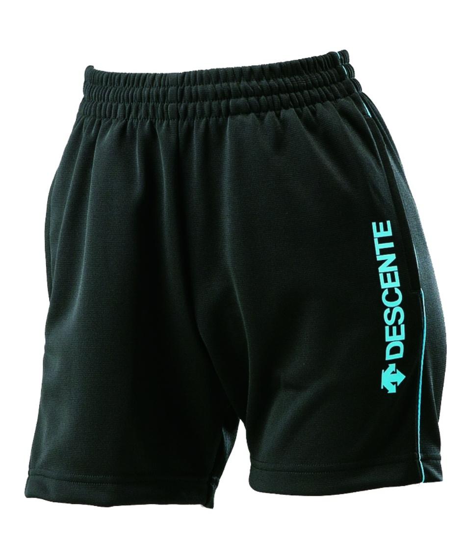 デサント(DESCENTE) バレーボール パンツ ショートパンツ DSP-1306W
