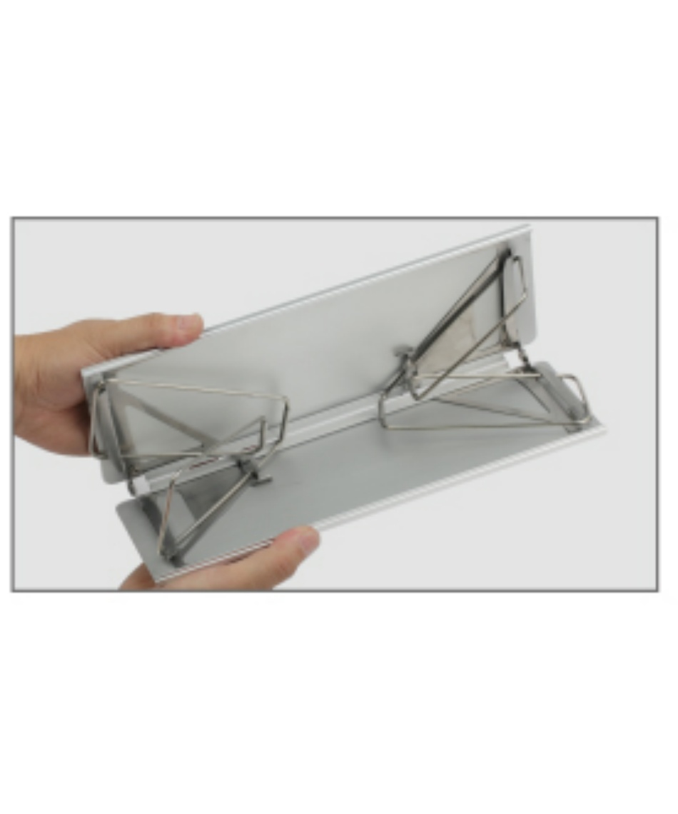ソト(SOTO) アウトドアテーブル 29cm ソロテーブル フィールドホッパー ST-630