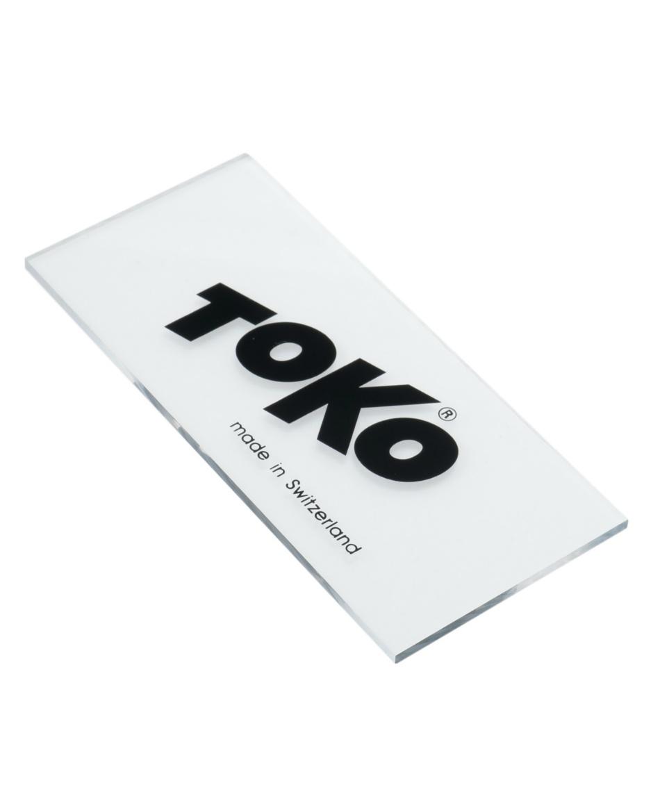 トコ ( TOKO ) ウインターアクセサリー チューンナップ用品 スクレーパー3mm 554 1918