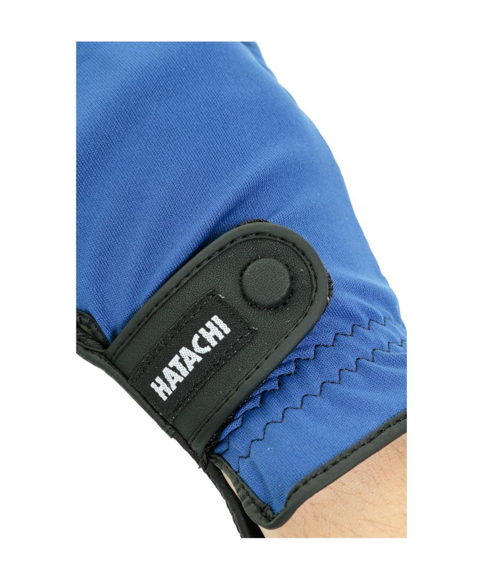 ハタチ(HATACHI) グラウンドゴルフ グローブ ストレッチ手袋 BH8080