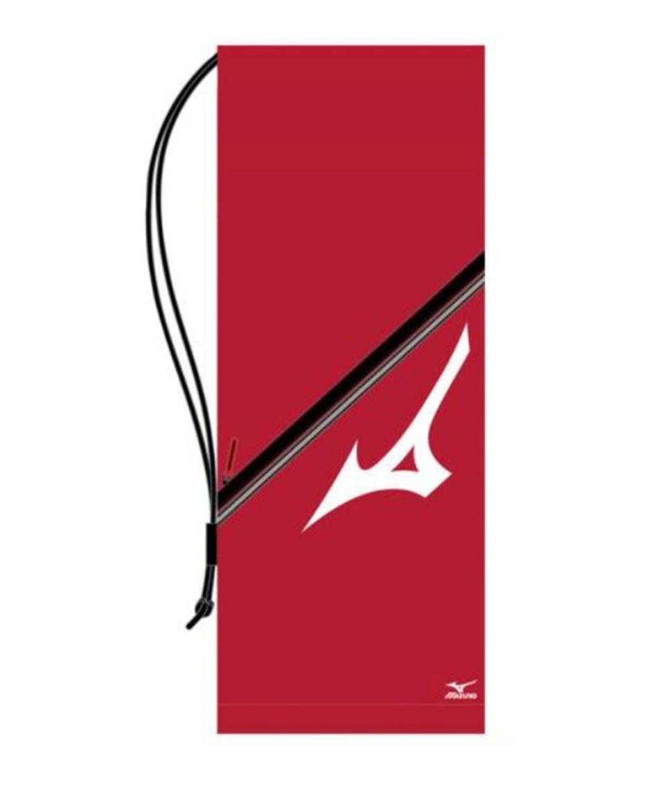 ミズノ ( MIZUNO ) ソフトテニスラケット 前衛向け ジスト Tゼロソニック Xyst T-ZERO SONIC 63JTN73754