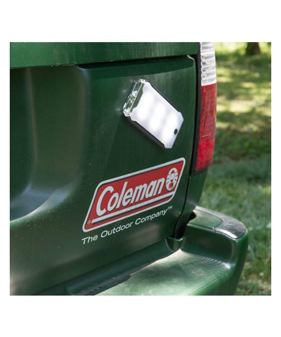 コールマン ( Coleman )  ランタン LEDランタン クアッド マルチパネルランタン 2000031270
