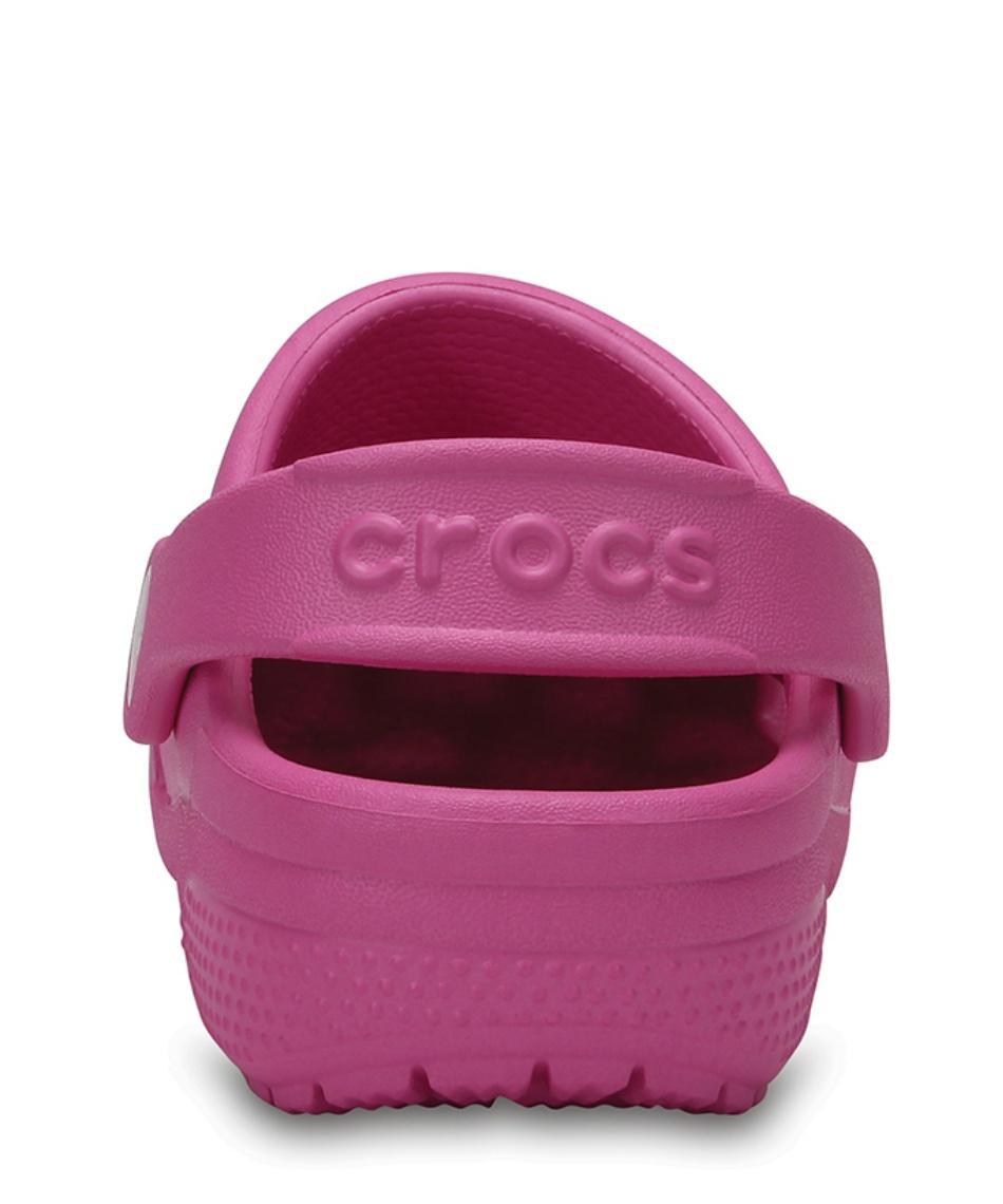 クロックス ( crocs )  サンダル Coast Clog Kids コースト クロッグ キッズ 204094-6U9 【国内正規品】