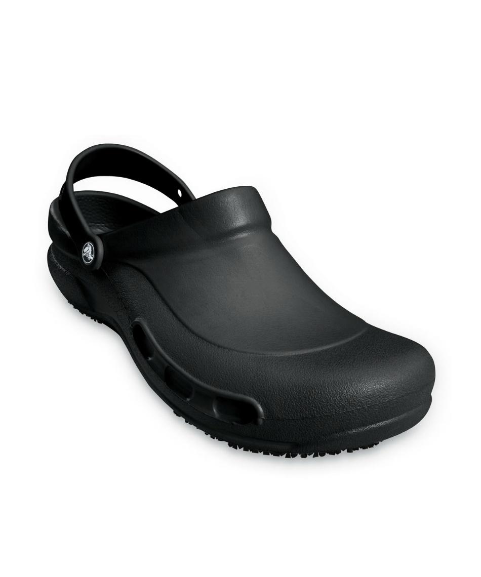 クロックス ( crocs ) サンダル bistro ビストロ 10075 【国内正規品】