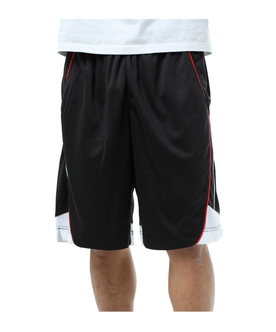 ビジョンクエスト ( VISION QUEST ) バスケットボール パンツ バスケット切替パンツ VQ570406H02