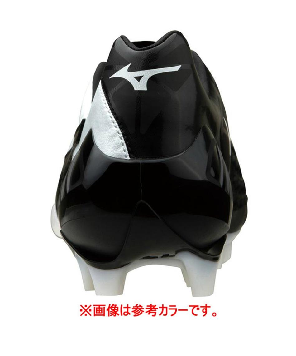 【ヒマラヤオンライン限定】 ミズノ(MIZUNO)  サッカースパイク WAVE IGNITUS 4 JAPAN ウエーブイグニタス 4 ジャパン P1GA163045