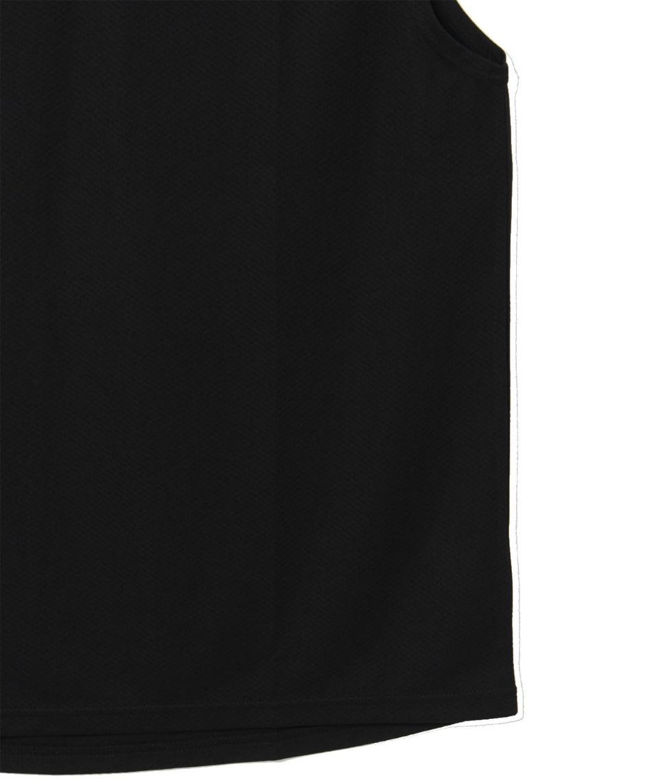 ビジョンクエスト ( VISION QUEST ) サッカー アンダーシャツ インナーシャツ ノースリーブ VQ010310G03