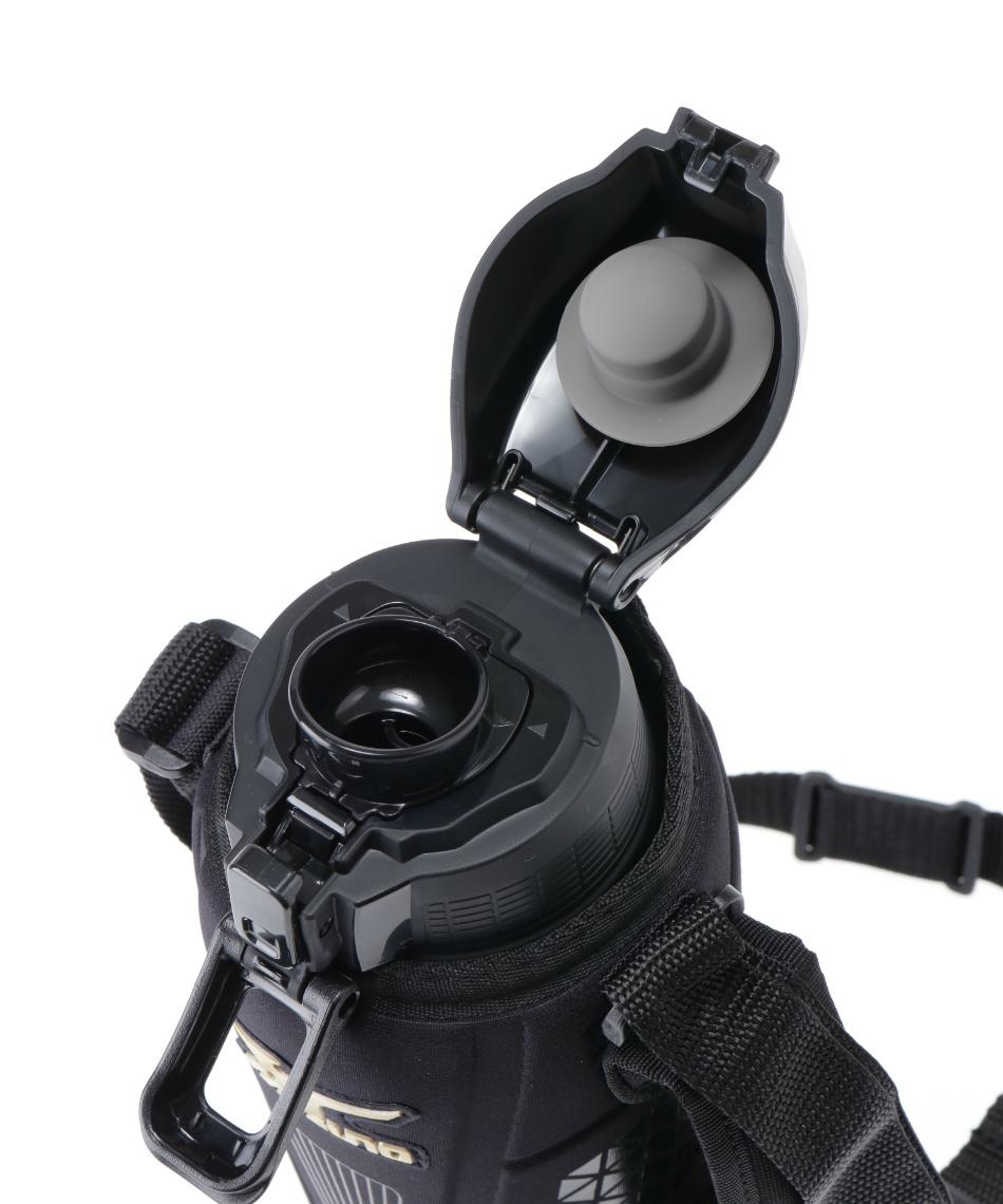 ミズノ ( MIZUNO )  水筒 スポーツジャグ 1.5L ステンレスクールボトル 1.5L SDFX15