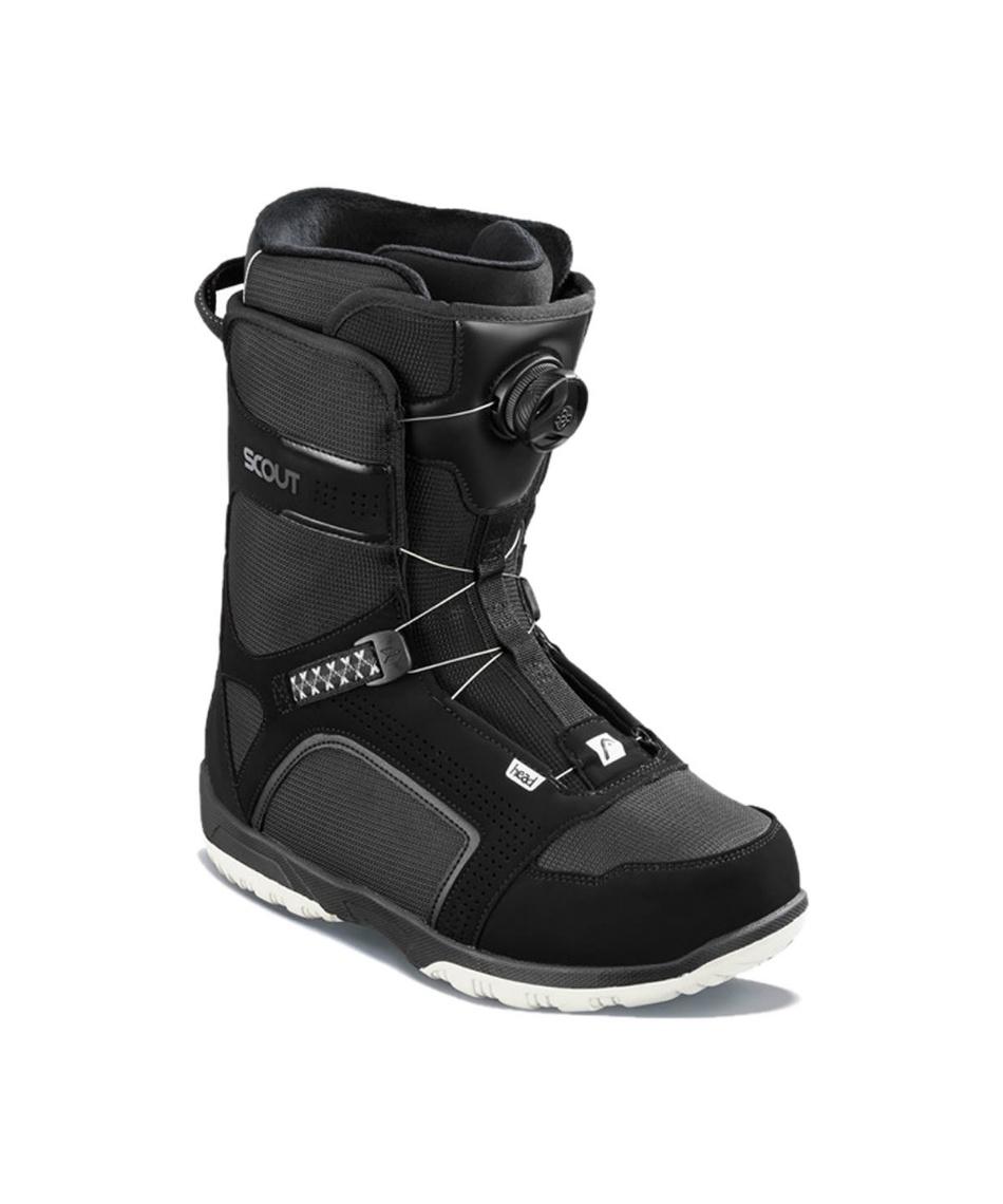ヘッド|スノーボードブーツ 通販・価格比較 価格.com