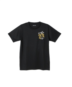 ビジョンクエスト(VISION QUEST) 野球ウェア 半袖Tシャツ メッセージ 努力 VQ550310I02