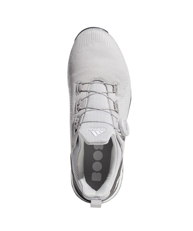アディダス(adidas) ゴルフシューズ スパイクレス フォージ