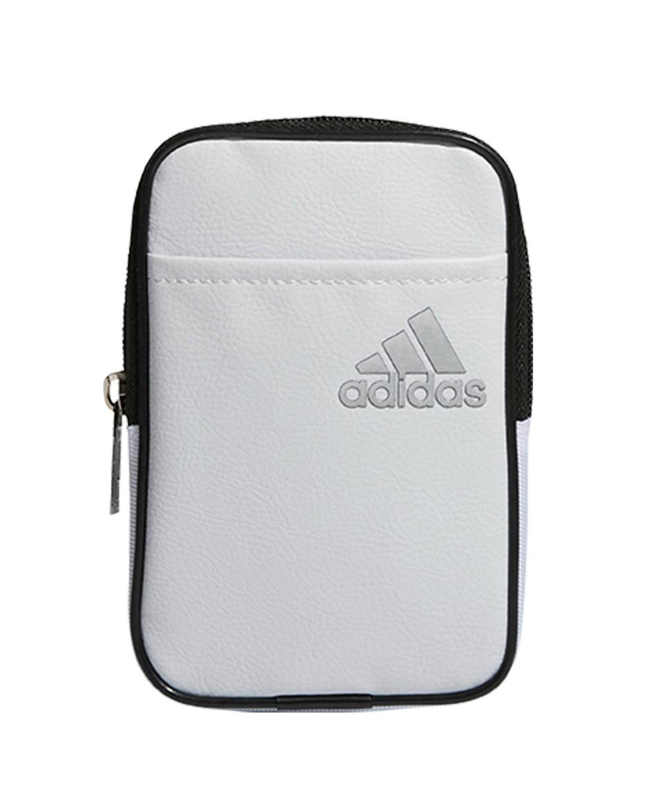 アディダス(adidas) ポーチ アクセサリーポーチ XA232 【国内正規品】