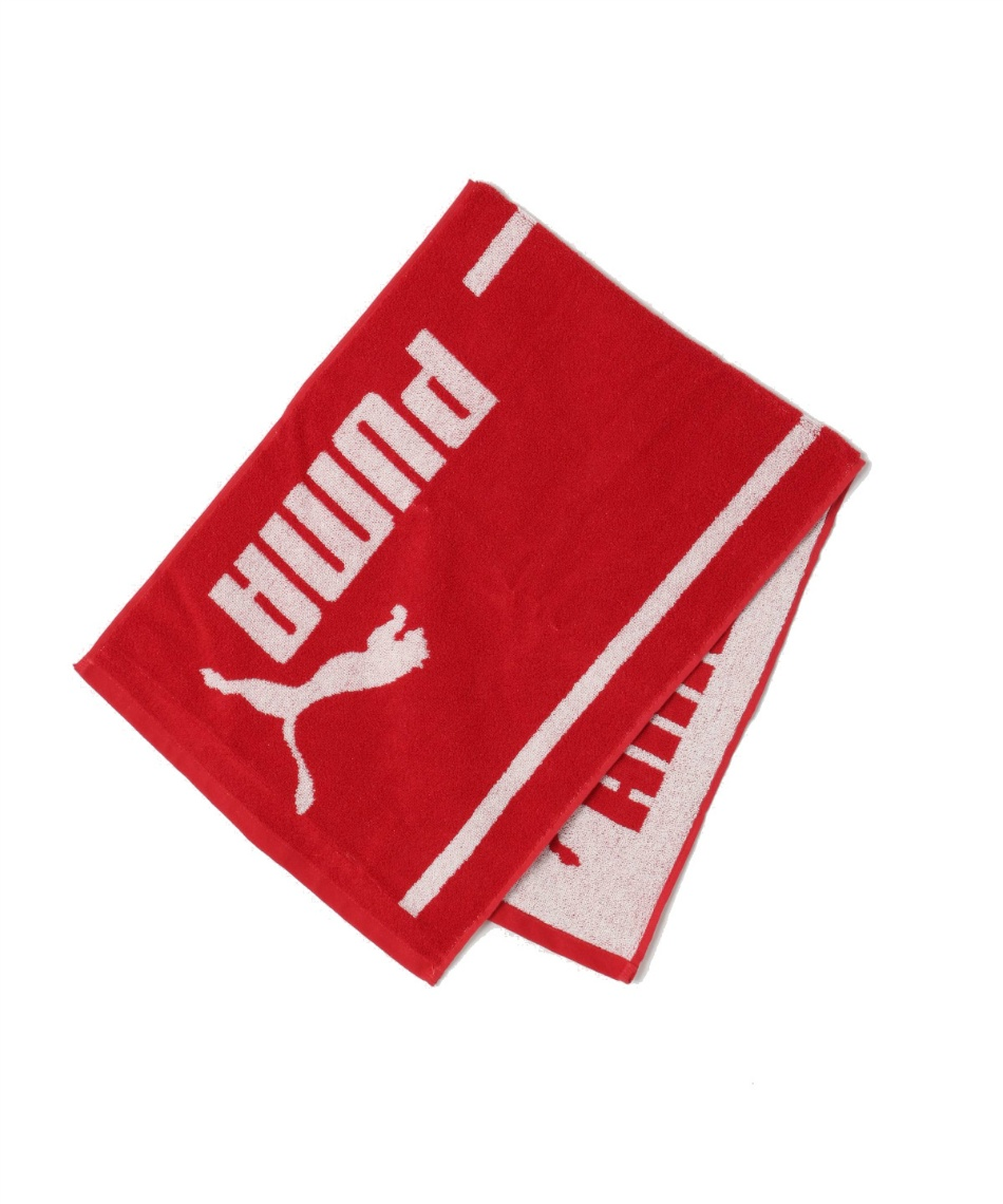 プーマ(PUMA) スポーツタオル AC0065