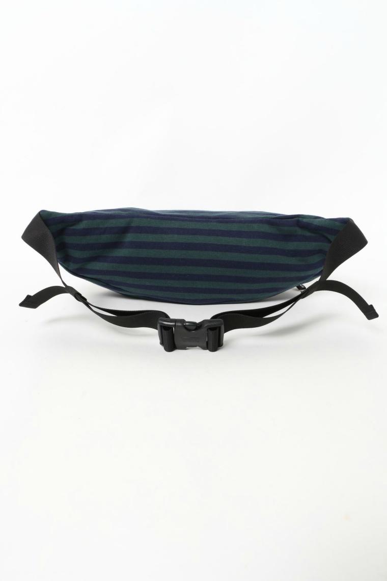 チャムス(CHUMS) ウエストバッグ シュプールファニーパックスウェット ボディバッグ CH60-2700