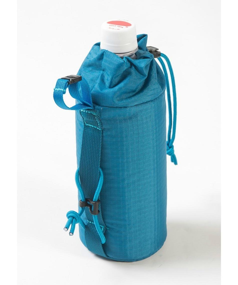 ミレー(MILLET) ボトルケース ボトル ホルダー 500ML MIS0662
