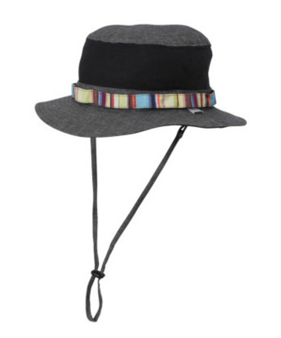 フェニックス(Phenix) ハット ローバー アドベンチャー HAT Rover Adventure Hat PH918HW27