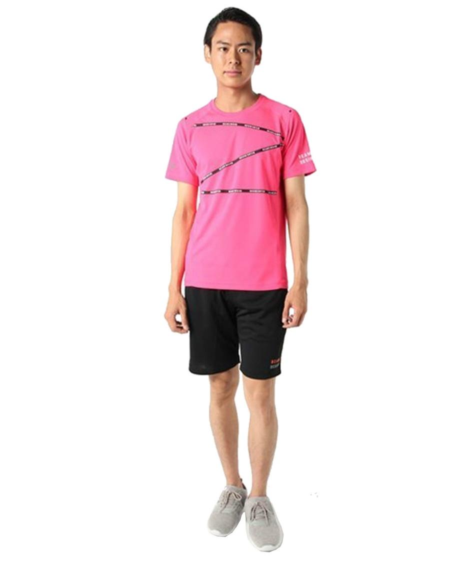ZETT BEAMS DESIGN(ゼット ビームス デザイン) 野球 半袖Tシャツ セミラグランTシャツ BOT399T1