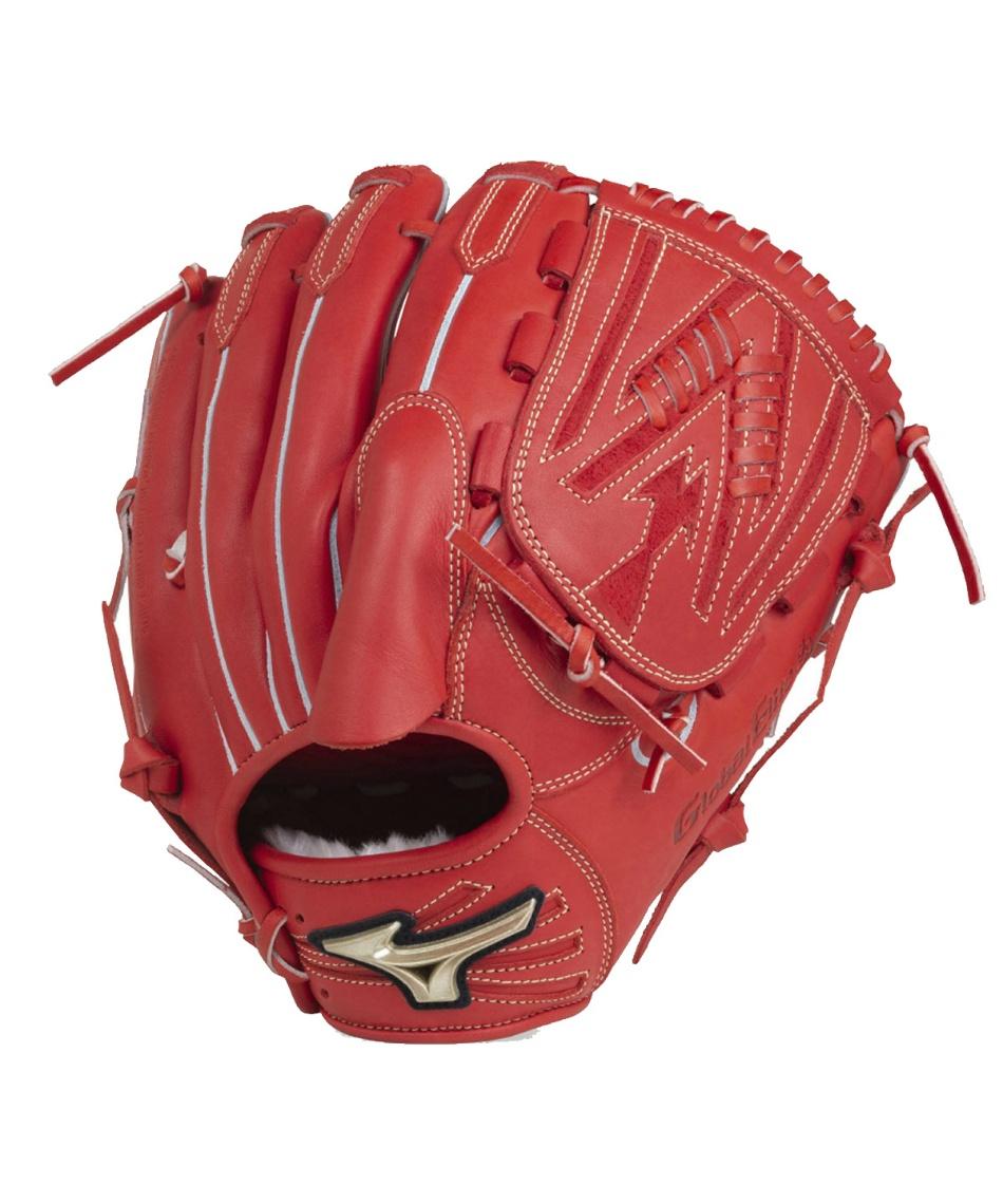 ミズノ(MIZUNO) 野球 少年軟式グラブ 投手用 Gエイジ HSエナジー 投手用 1AJGY21001