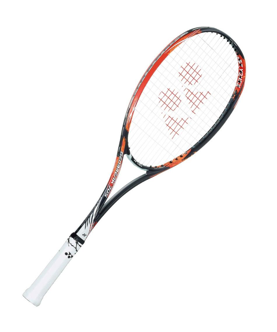 ヨネックス(YONEX) ソフトテニスラケット 後衛向け ジオブレイク70S GEOBREAK70S  GEO70S-816