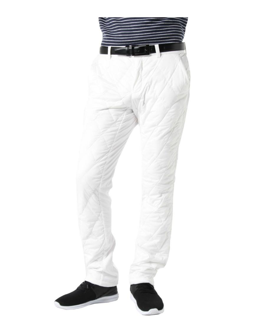 キャロウェイ(Callaway) ゴルフウェア ロングパンツ スターストレッチ中綿 241-9220515 【国内正規品】【2019年秋冬モデル】