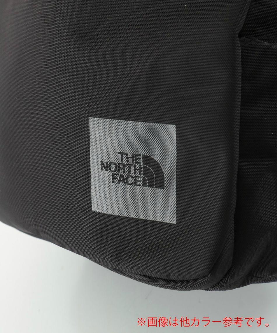 ノースフェイス(THE NORTH FACE) リュックサック 25L シャトルデイパック ミリタリーオリーブ NM81863 MI
