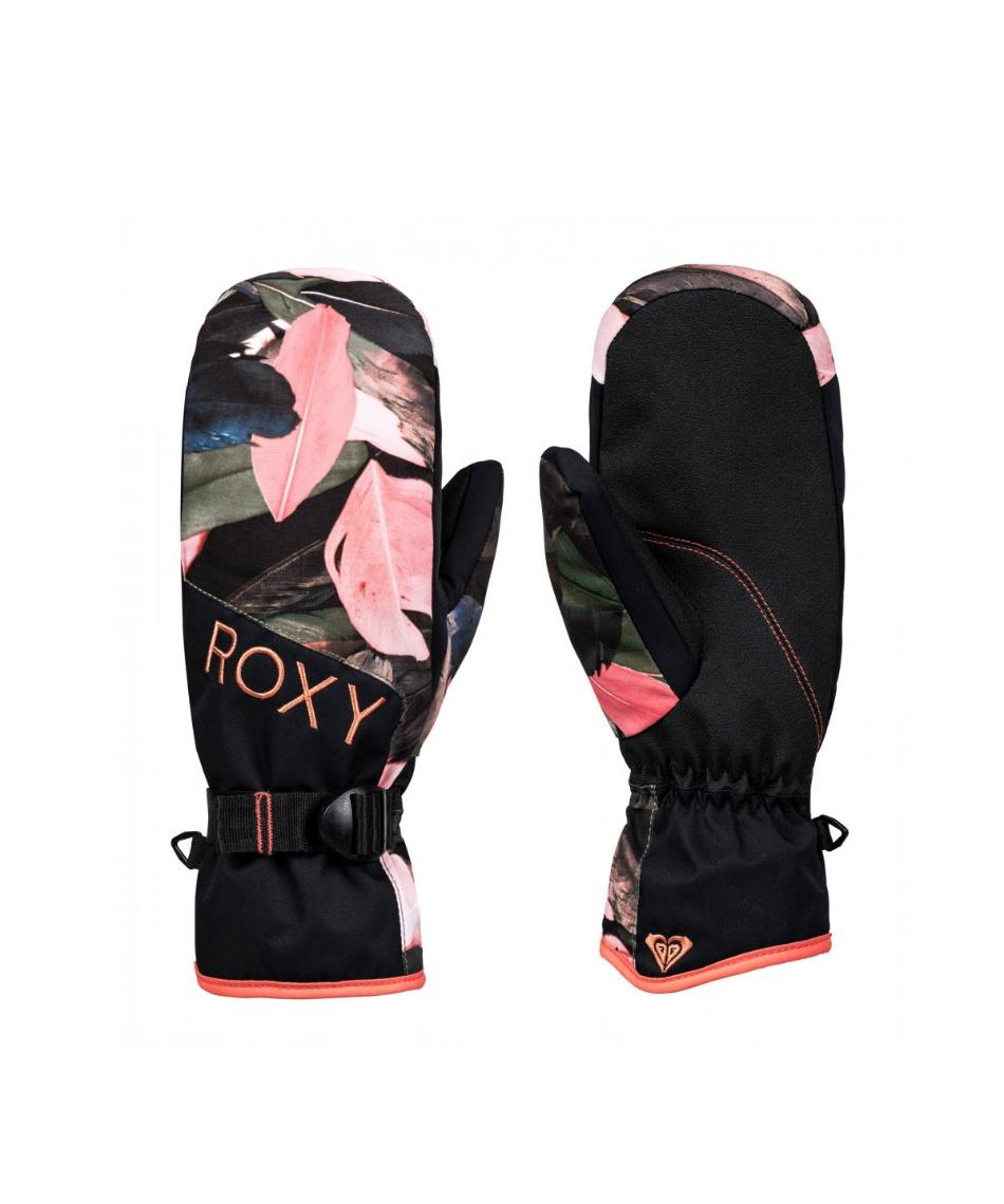 ロキシー(ROXY) スノーボードグローブ ミトン JETTY MITT ERJHN03135