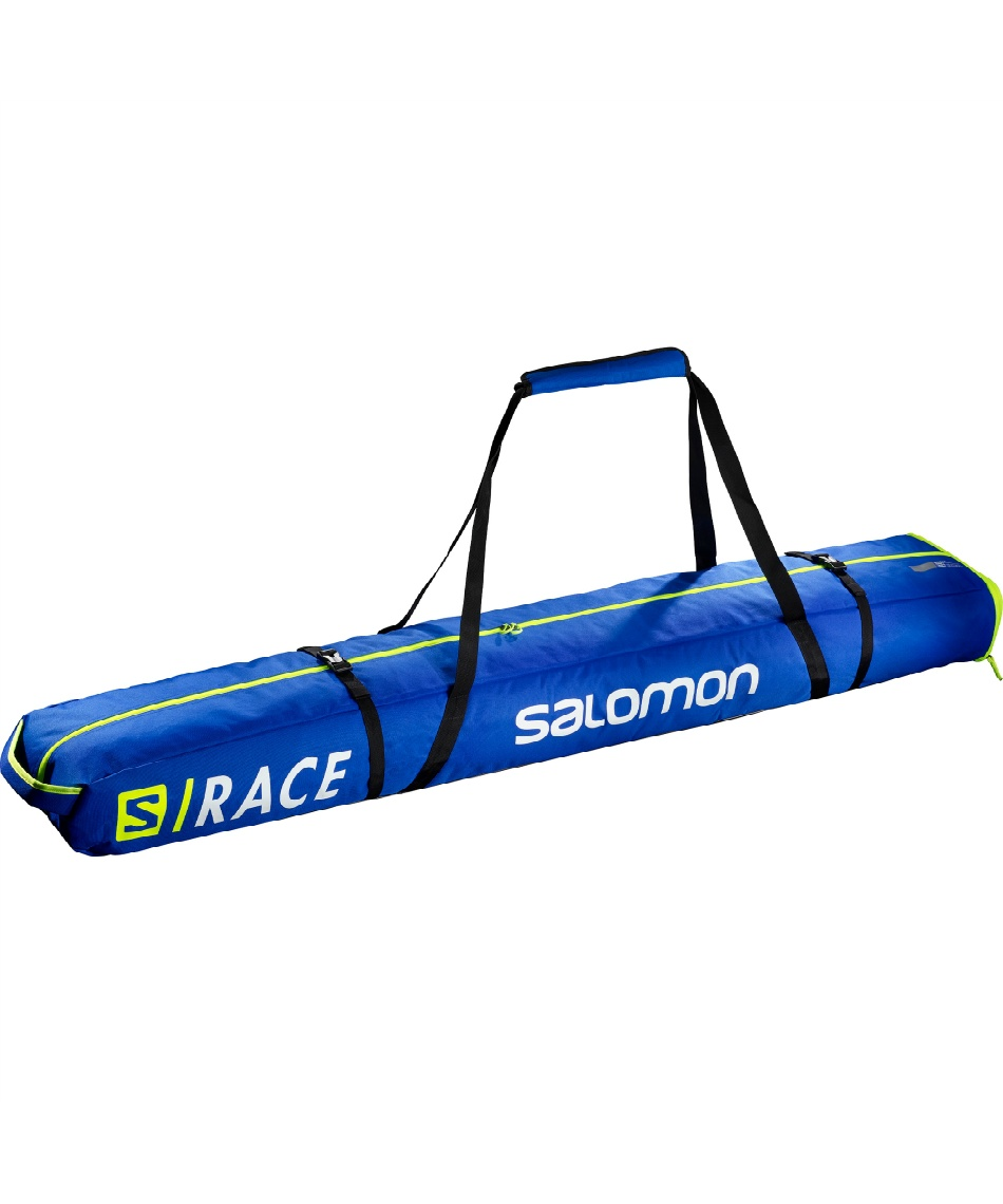 サロモン(salomon) スキーケース EXTEND 2PAIRS 175+20 SKIBAG
