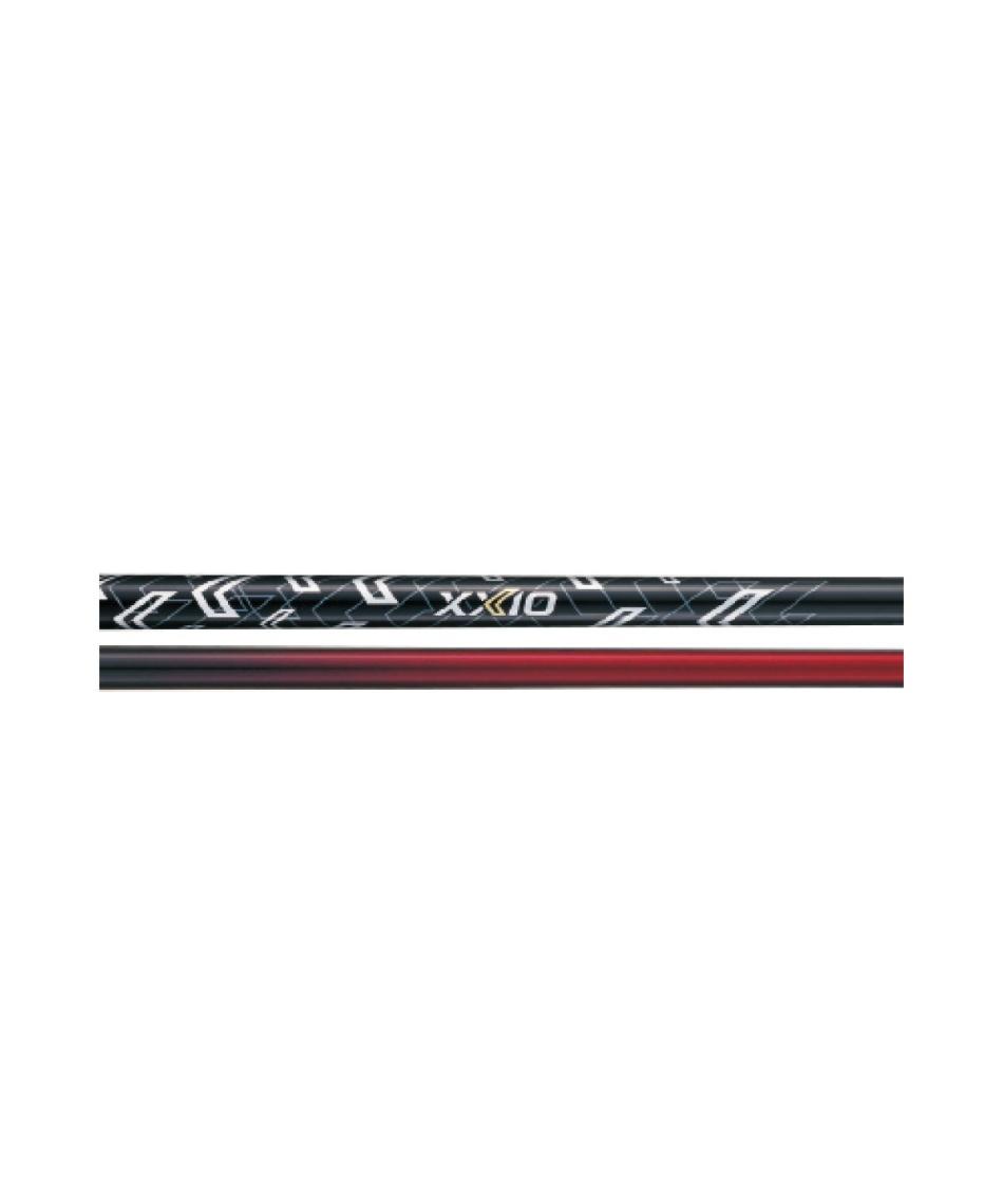 ゼクシオ(XXIO) ゴルフクラブ ユーティリティ ゼクシオイレブン ハイブリッド MP1100 カーボンシャフト XXIO 2020 HB UT MP1100