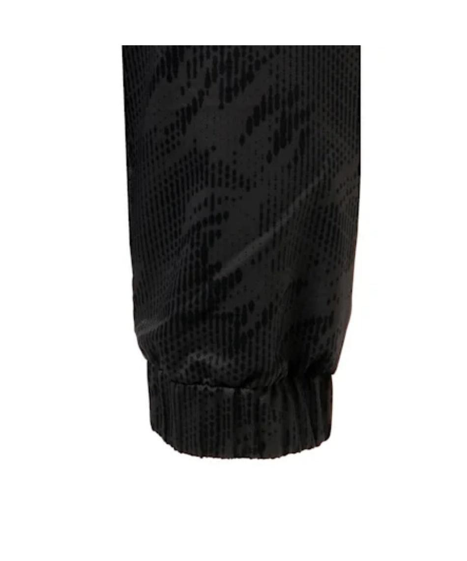 プーマ(PUMA) サッカーウェア ウインドブレーカージャケット FTBLNXT サッカー ハイブリッド ウーブン ジャケット 657025