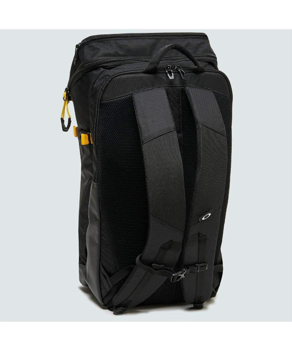 オークリー(OAKLEY) バックパック Essential Box Pack M 4.0 FOS900234-02E 【国内正規品】