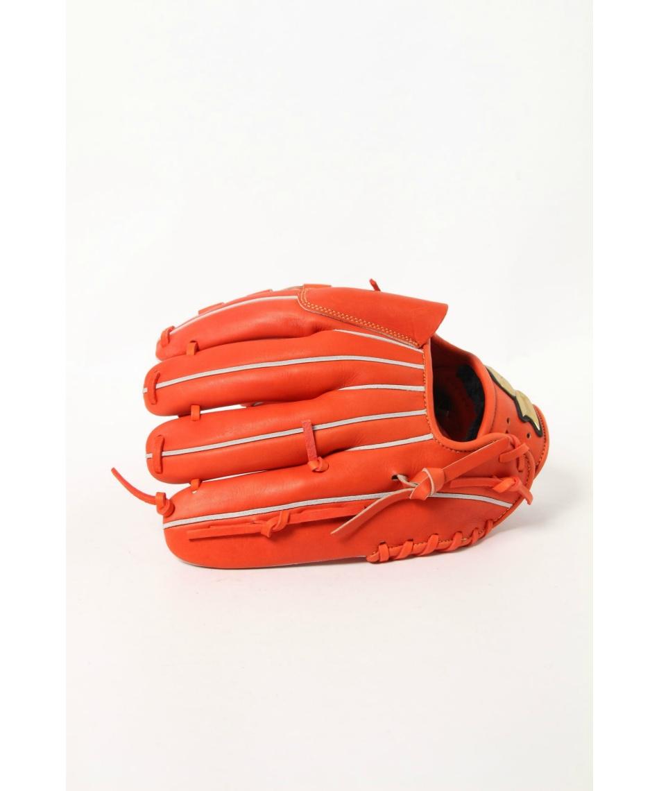 エスエスケイ(SSK) 野球 硬式グラブ 投手用 プロエッジ PEK31120