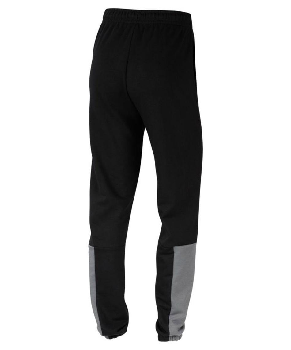 ナイキ(NIKE) スウェットパンツ ウィメンズ バーシティ フレンチテリー パンツ CJ4087-010