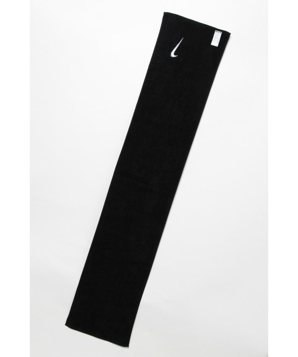 ナイキ(NIKE) マフラータオル TW7507