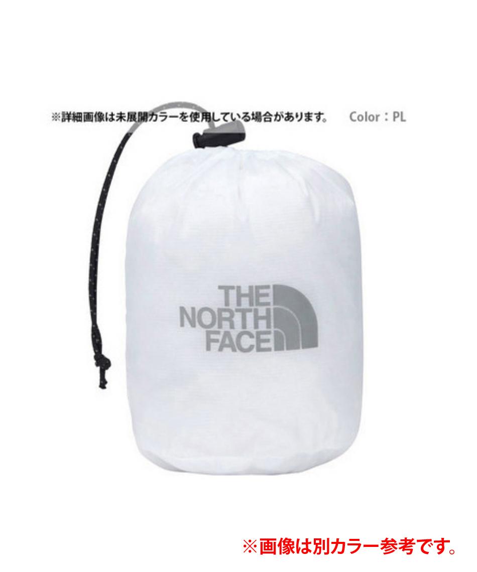 ノースフェイス(THE NORTH FACE) アウトドア ジャケット コンパクトジャケット Compact Jacket NPW71830 BG 【国内正規品】