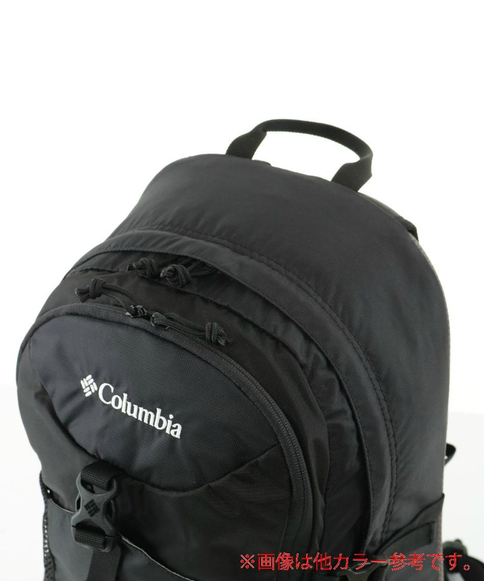 コロンビア(Columbia) リュックサック 20L キャッスルロック20 PU8428 624