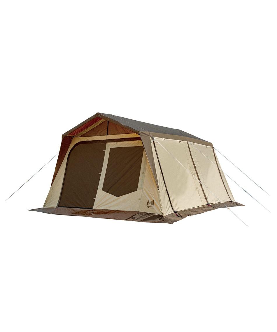 オガワテント(OGAWA) テント ロッジ型テント ロッジシェルター2 3398