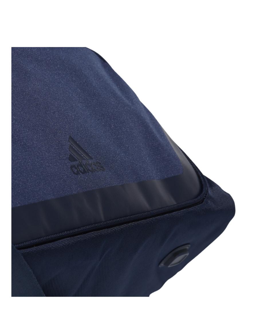 アディダス(adidas) ボストンバッグ ダッフルバッグ FM5525 GUV66 【国内正規品】【2020年モデル】