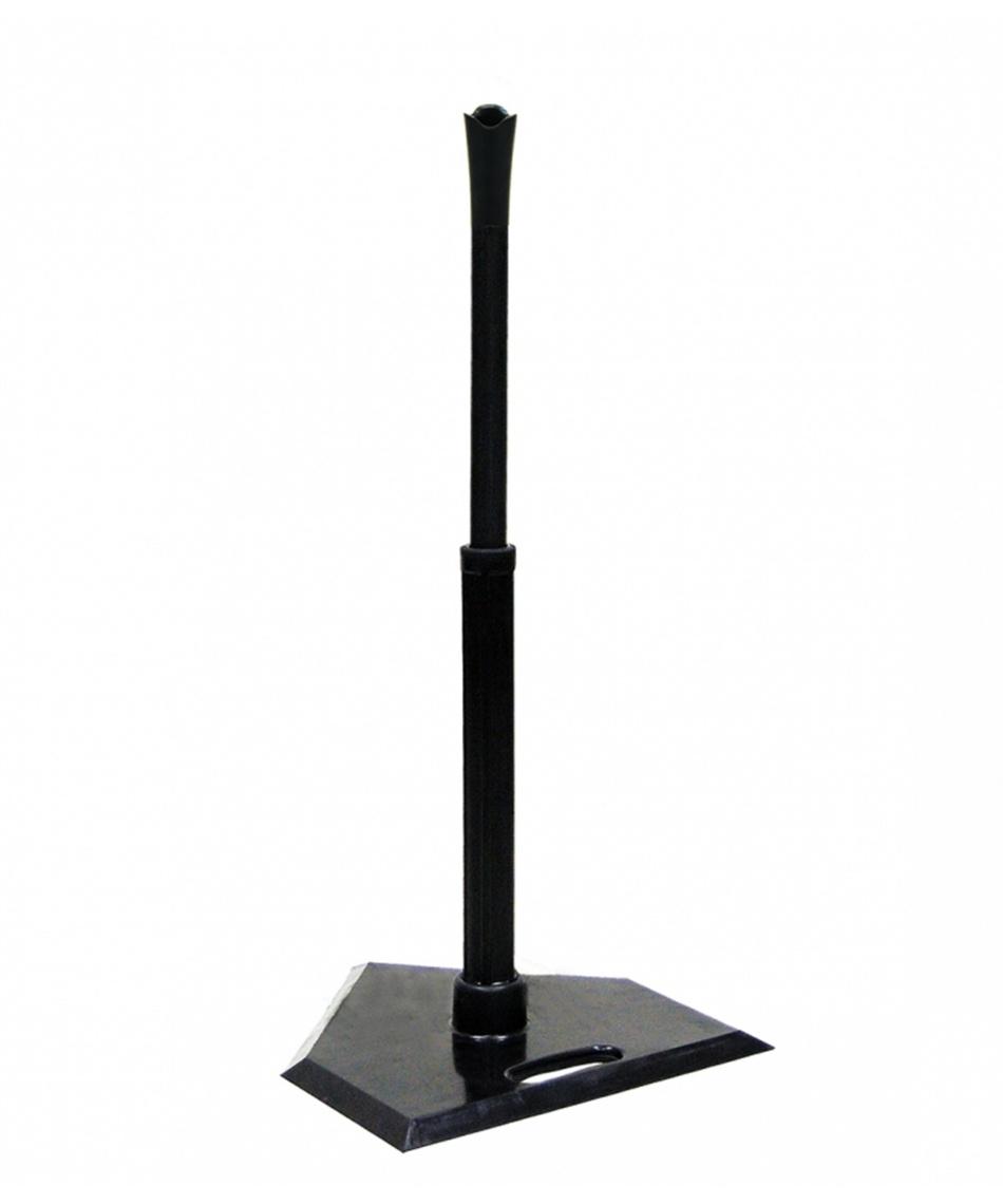 フィールドフォース(FIELDFORCE) 野球 バッティングティー スペアポール FBT-320SP