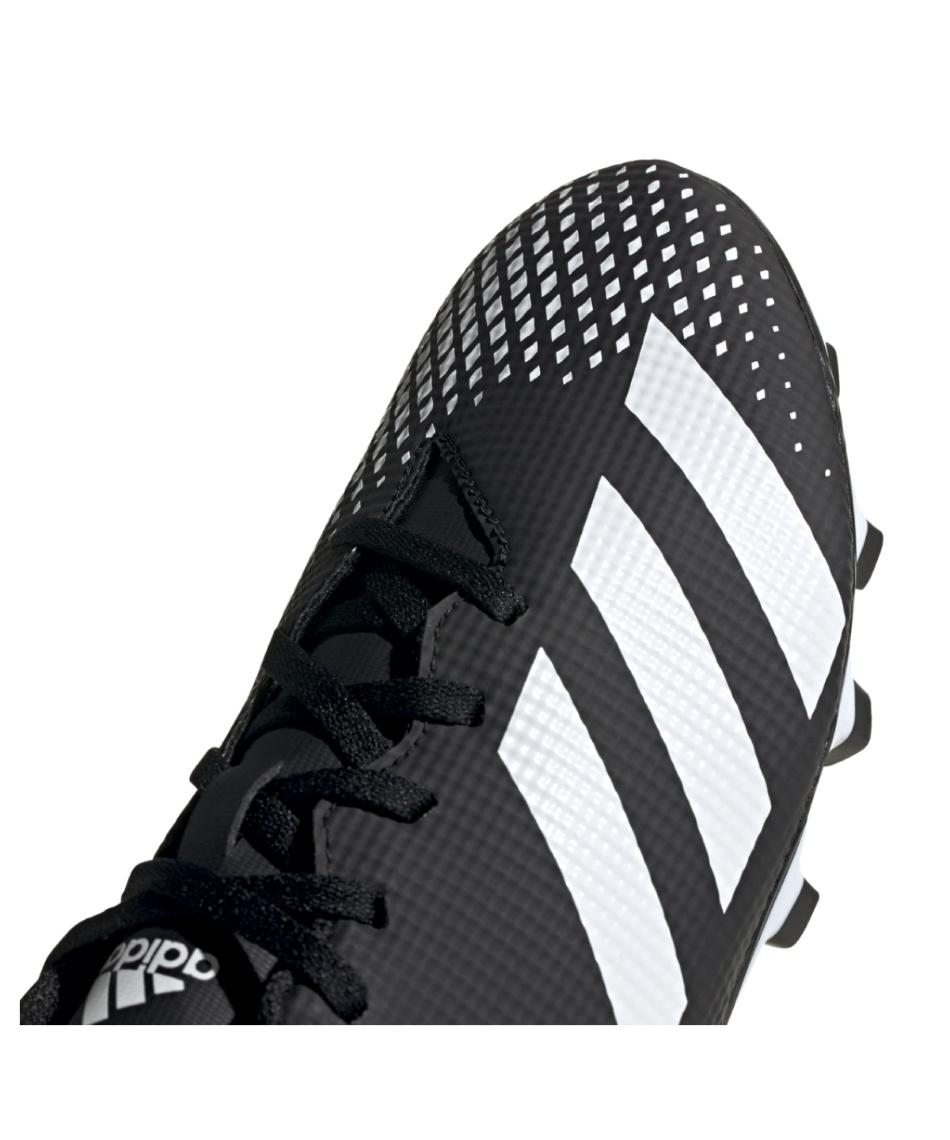 アディダス(adidas) サッカースパイク プレデター 20.4 AI1 PREDATOR  FW9204 JAC48