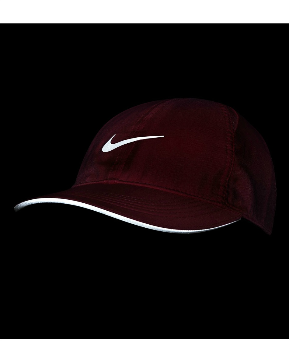 ナイキ(NIKE) 帽子 エアロビル AR2028-607