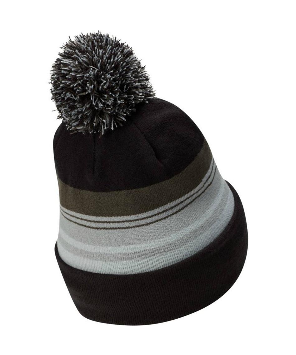 ナイキ(NIKE) ランニング ニット帽 カフ トレイル ビーニー DA2055-010