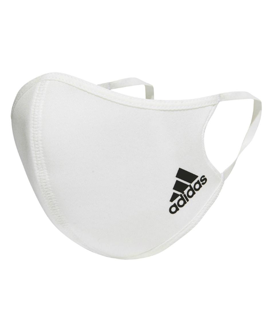 アディダス(adidas) フェイスカバー 3枚組 H34578 KOH81