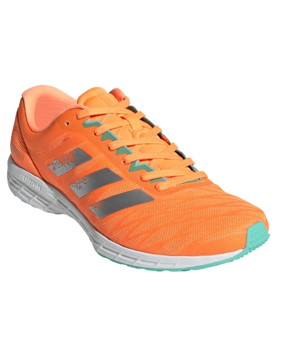 アディダス(adidas) ランニングシューズ ADIZERO RC 3 WIDE アディゼロ H69057