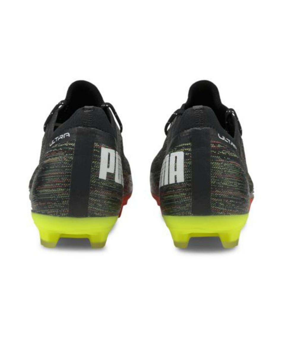 プーマ(PUMA) サッカースパイク ウルトラ 1.2 HG 106340-02
