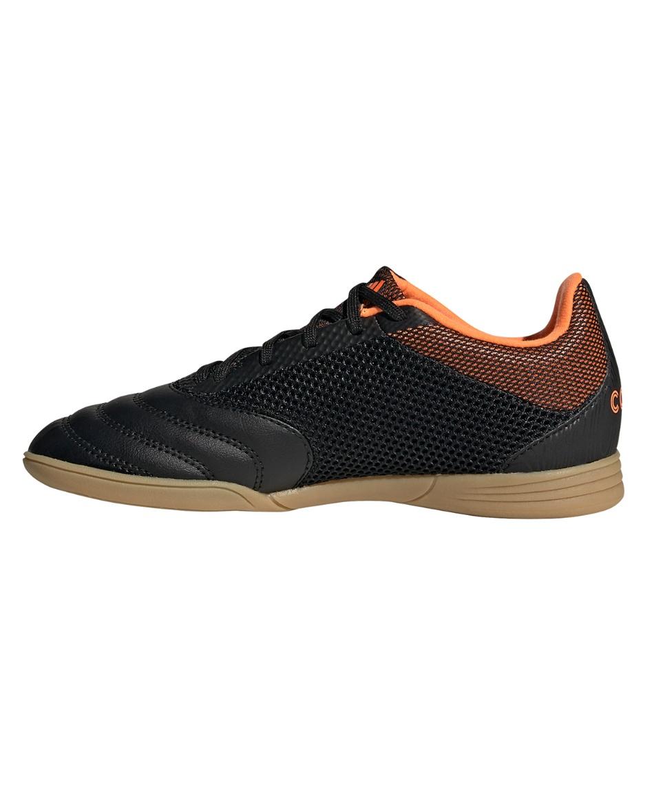 アディダス(adidas) フットサルシューズ インドア コパ 20.3 IN サラ J インドア用 EH0905 IB957